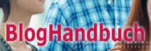 Bloghandbuch